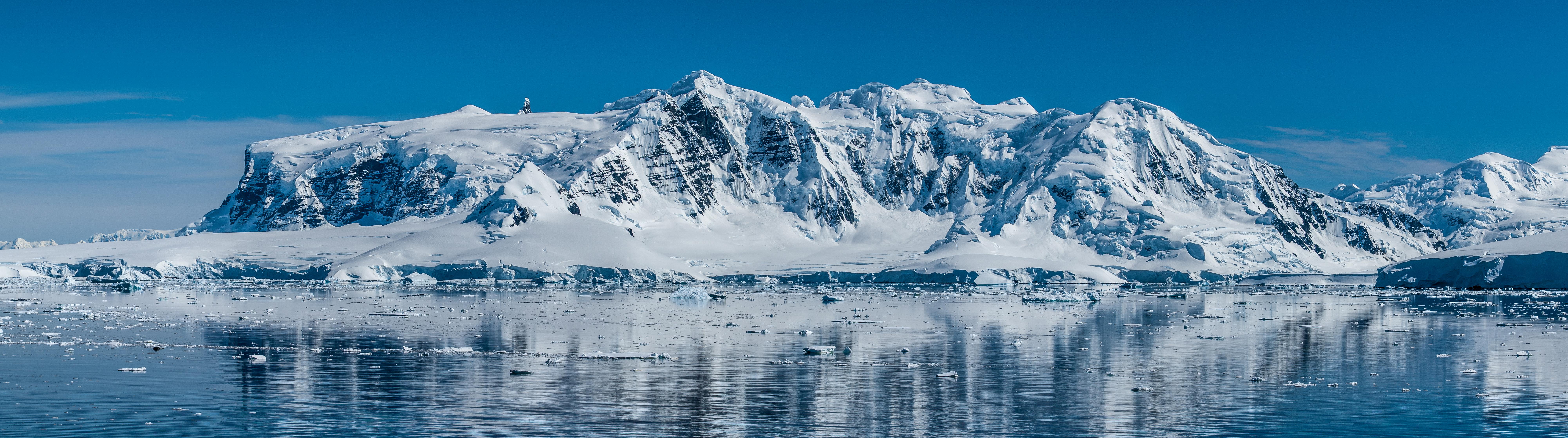 Aker Bio Marine Antarctic