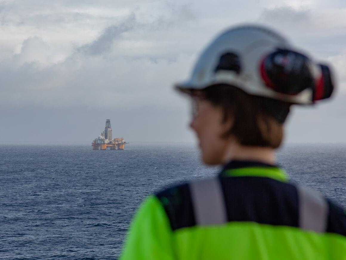 Aker BP exploration 1160x870