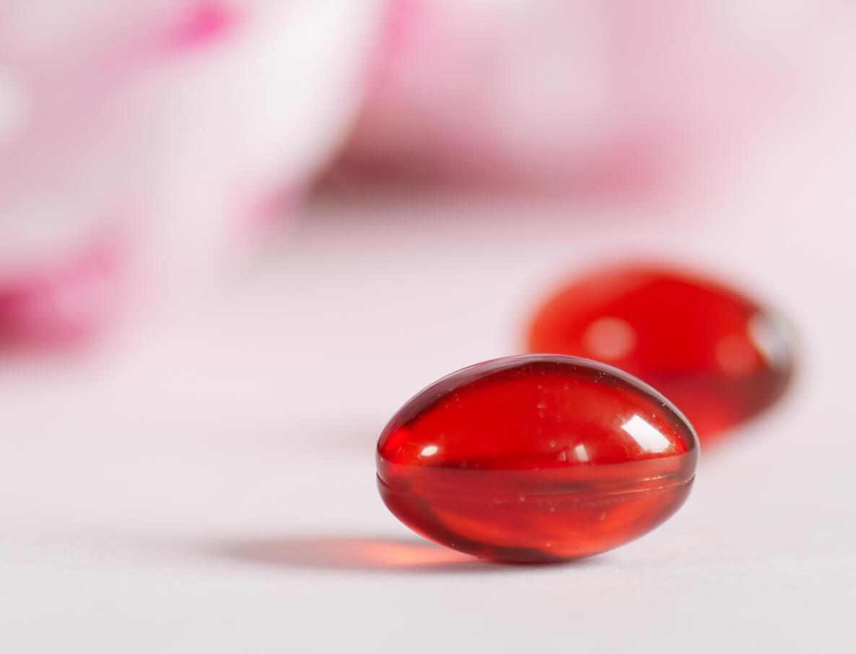 Aker Bio Marine krill pills 1160x870
