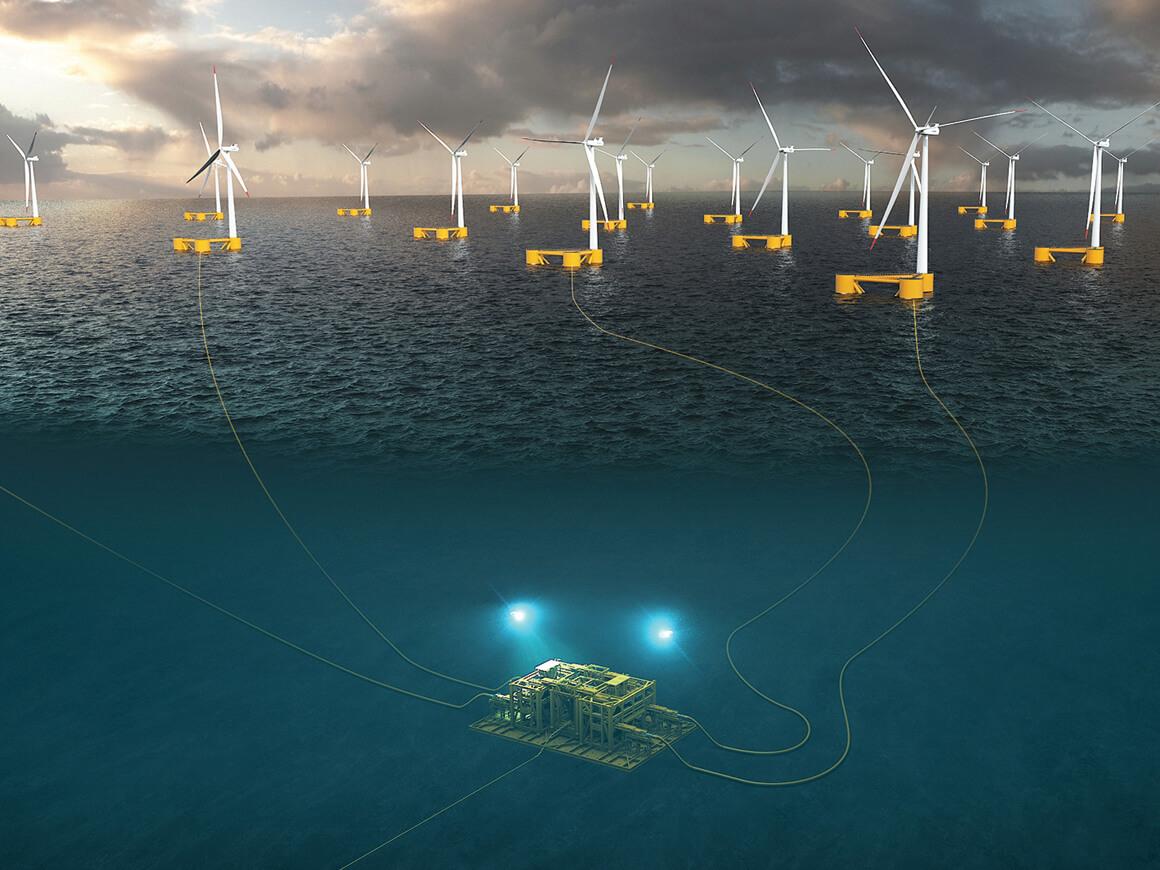 Offshore wind 1160x870